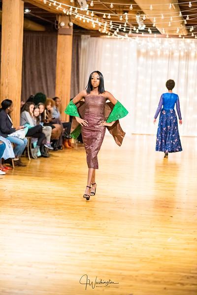 fashionShow-117.jpg