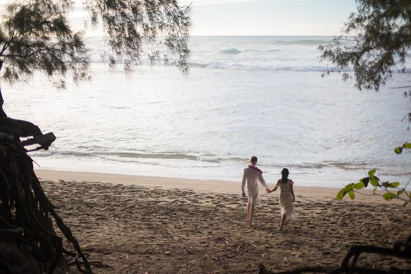 kee-couple-kauai-24.jpg