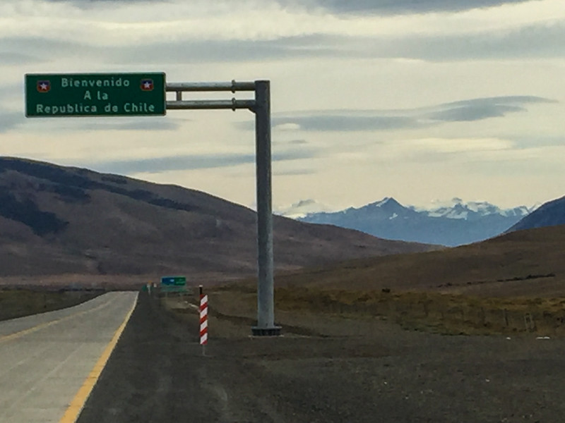 Patagonia18iphone-6789.jpg