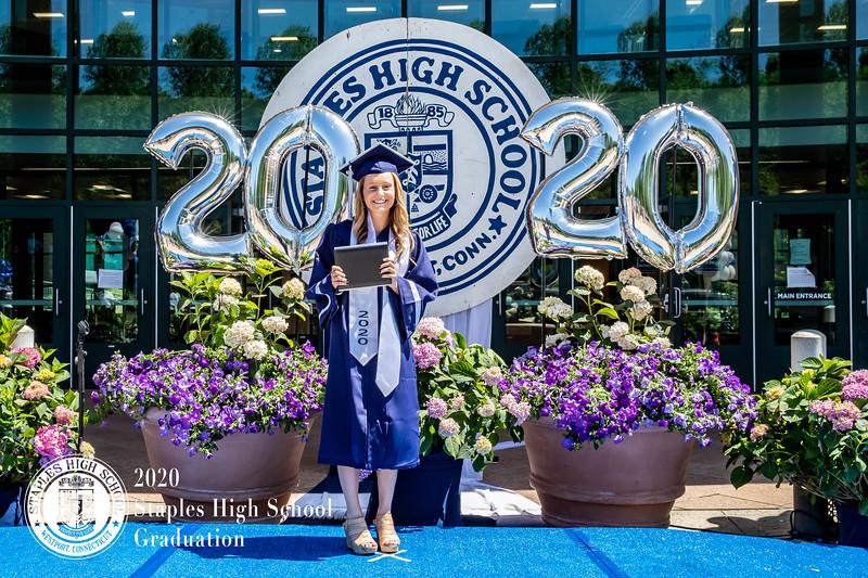 2020 SHS Graduation-0417.jpg