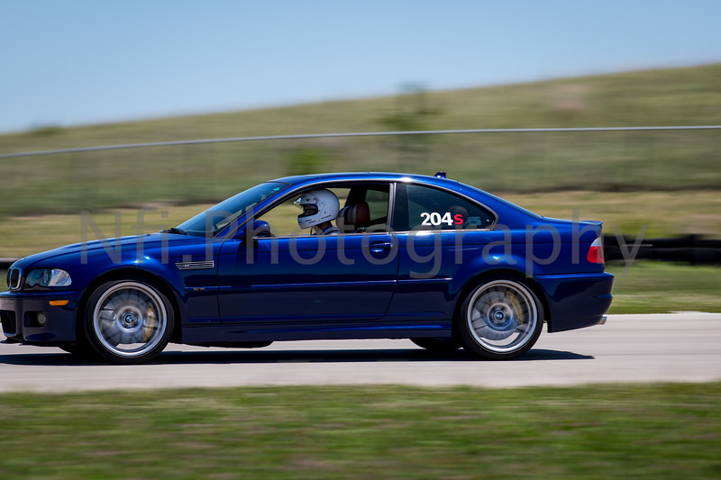 Flat Out Group 2-325.jpg