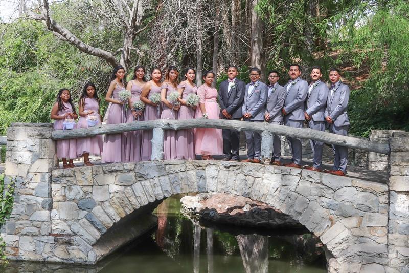 A&F_wedding-324.jpg