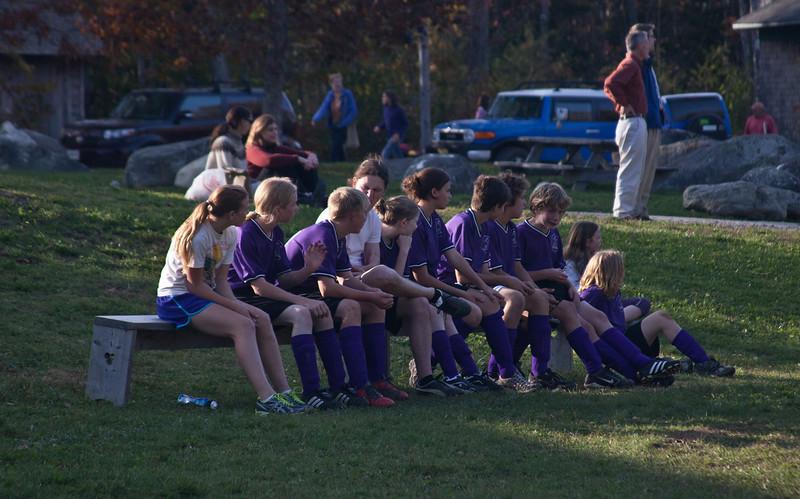 Soccer_2011.10.18_006.jpg