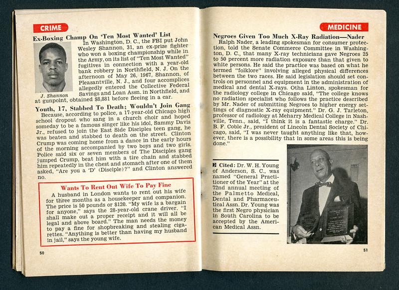 Jet Magazine May 30 1968_025.jpg