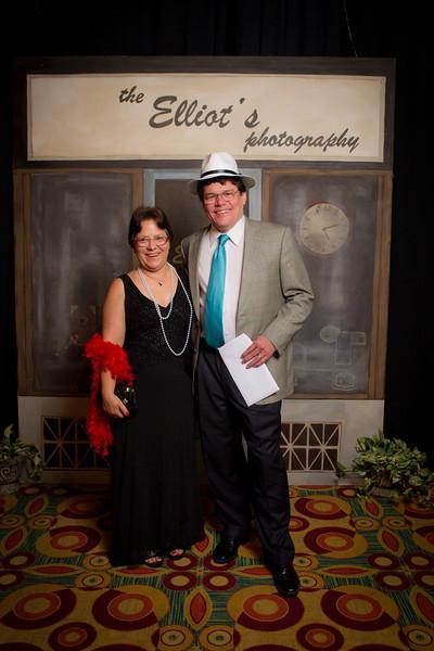 EEF_Gala_2011-02-26_20-00-9265.jpg