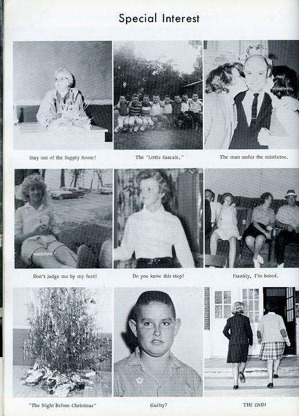 1965-0061.jpg
