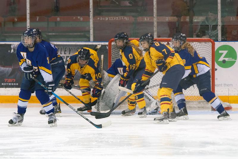 20130310 QWHockeyvsUBC 550.jpg