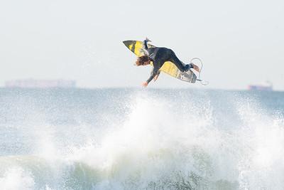 Surfing Lido 9-22-20