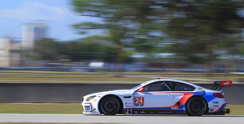 WinTest17_3581-#24-BMW.jpg