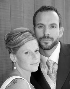 Jacqueline & Ryan's Wedding