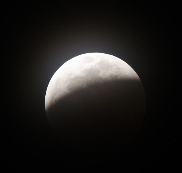 Partial Lunar Eclipse 1-20-19.jpg