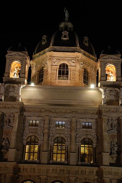 Vienna_291.JPG