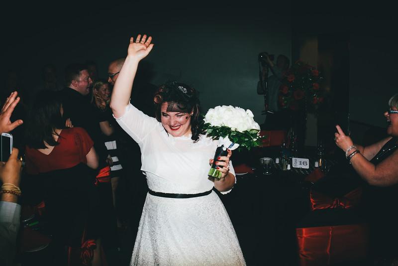 Le Cape Weddings_Natalie + Joe-441.jpg