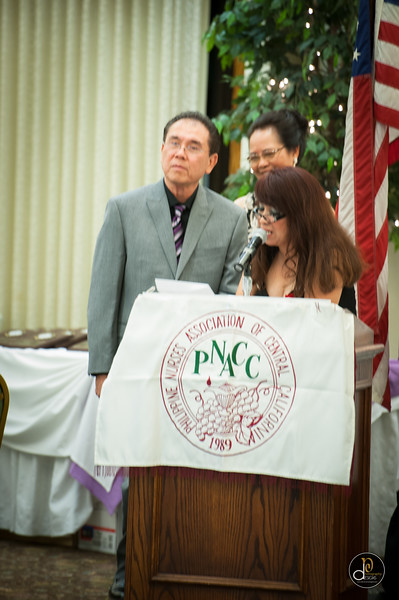 PNACC-131.jpg