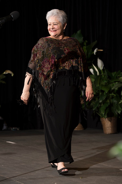Ms. Pasadena Senior Pageant_2016_095.jpg