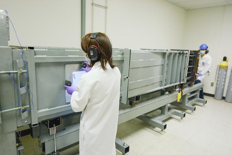 CNRM 2018 labs120.jpg