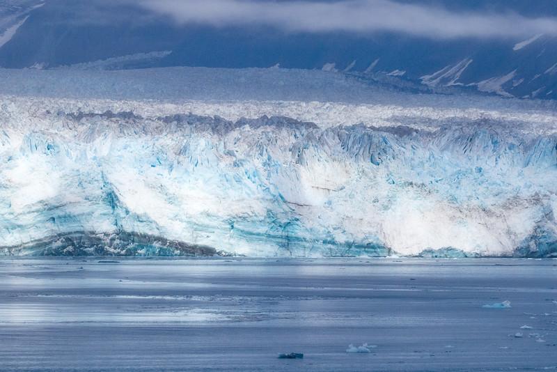 Alaska 2015 - Hubbard Glacier -  072415-025.jpg