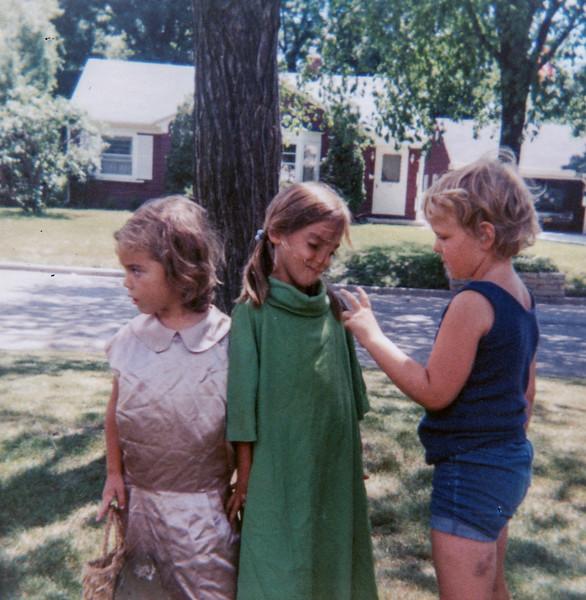 1970s tina ilse kate urbandale de pere wi