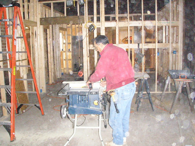 2008 Jan 3 Thursday