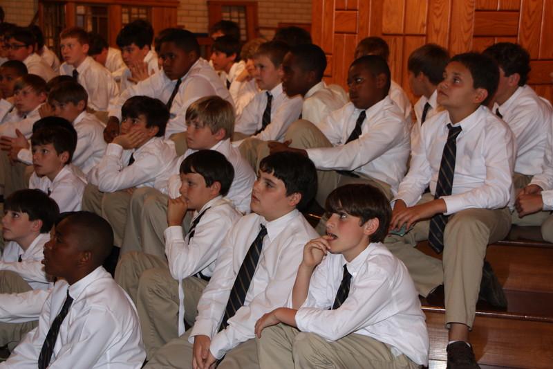 6th Grade Chorus  - May 1, 2012 003.JPG