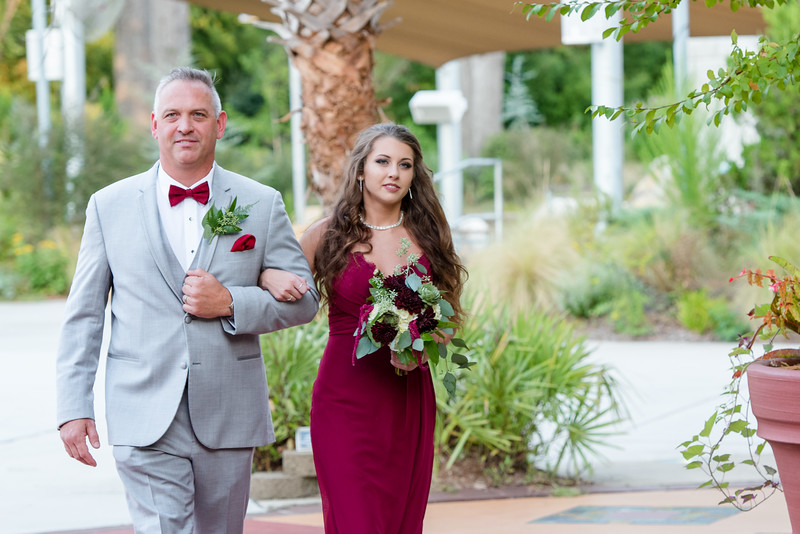 2017-09-02 - Wedding - Doreen and Brad 5835.jpg