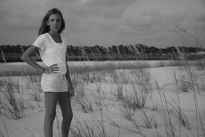 Vacation to Rosemary Beach 7-6-13