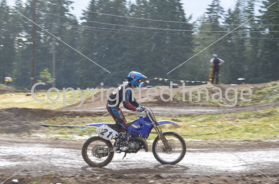 Moto-X Practice - June 19th, 2013