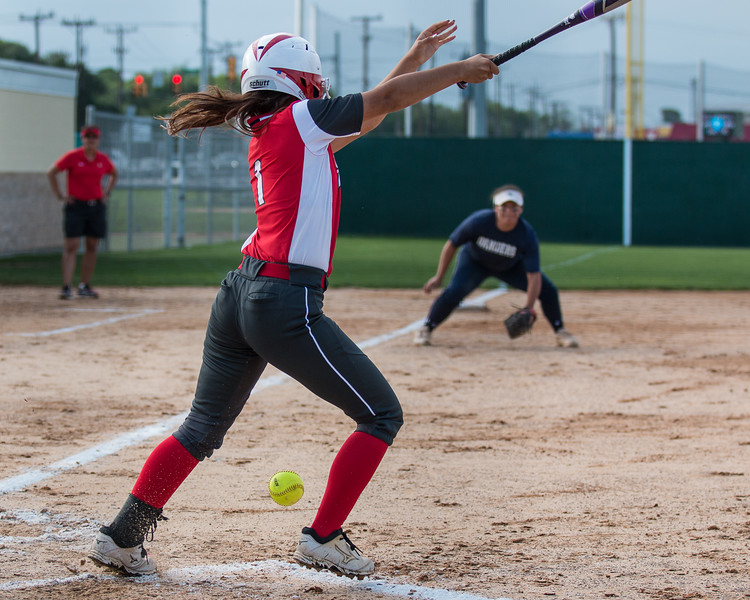Judson vs. Smitson Valley-3453.jpg