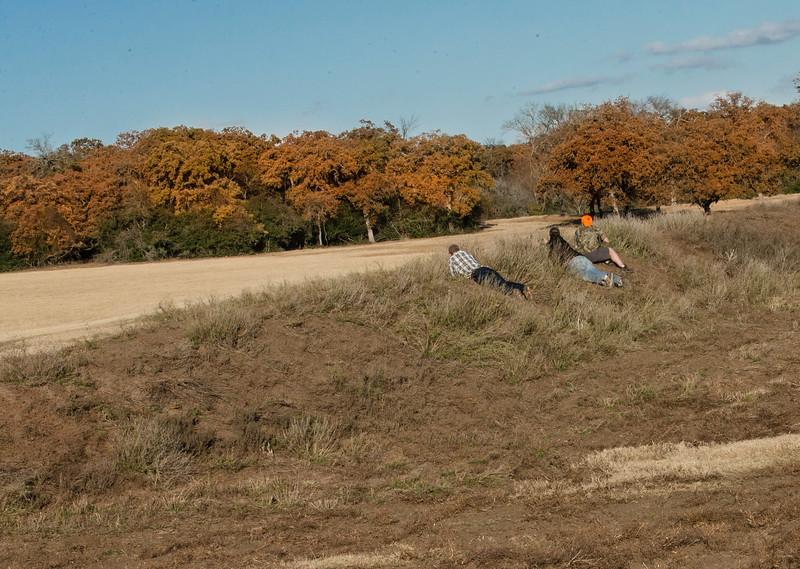 Ranch010115_9.JPG