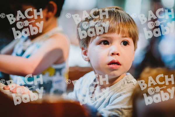 © Bach to Baby 2018_Alejandro Tamagno_Walthamstow_2018-04-23 029.jpg