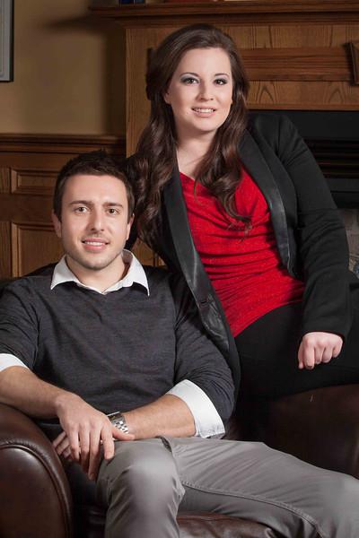 Nancy & Johns-0733.jpg