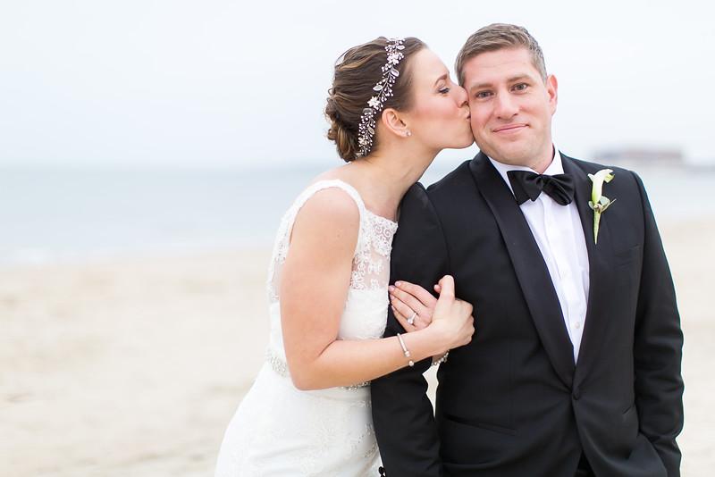 wedding-photography-264.jpg