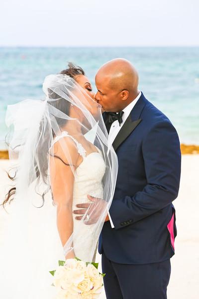 Wedding_Photographer_Trine_Bell_San_Luis_Obispo_California_best_wedding_photographer_04.jpg