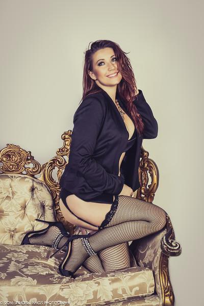 Melissa Morris-328-3.jpg
