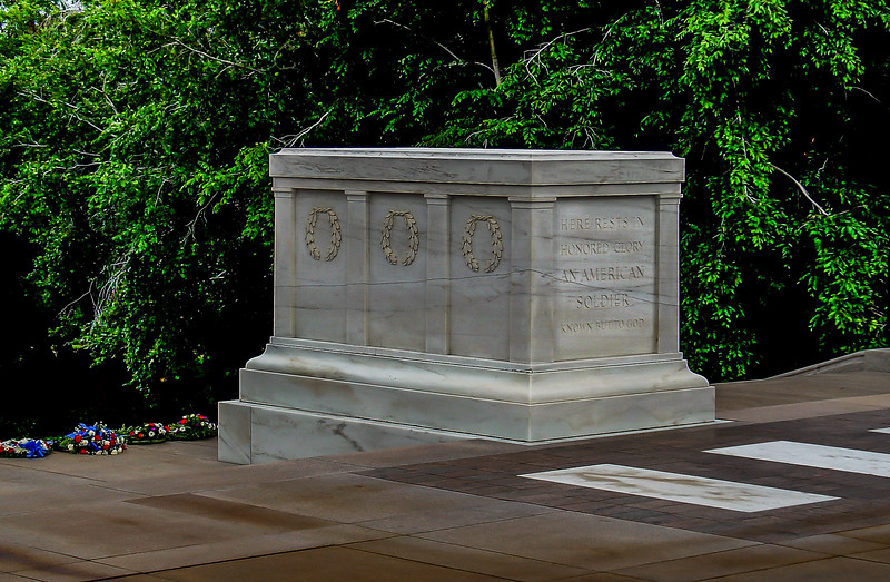 tomb of unknown soldier 001.jpg