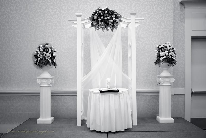 B&W Leffel Wedding-68.jpg