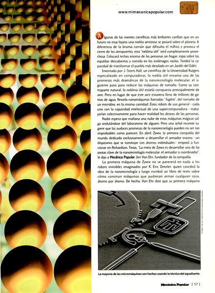 maquinas_casi_invisibles_noviembre_1997-02g.jpg