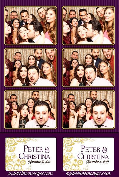 Wedding Entertainment, A Sweet Memory Photo Booth, Orange County-498.jpg