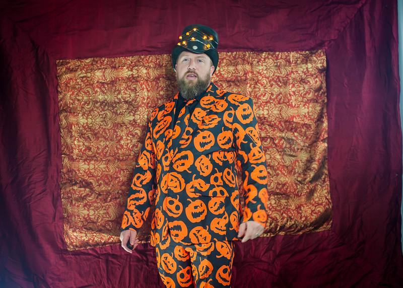 Halloween (125 of 67).jpg