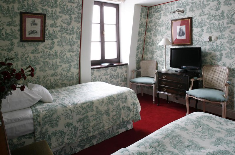 hotel-kosciuszko-krakow2.jpg