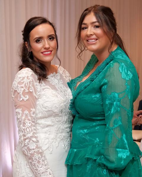 Niamh and Niall 0356.jpg