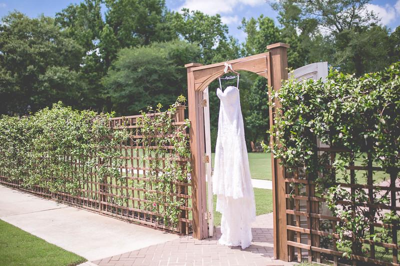 acacia and dan wedding print-71.jpg