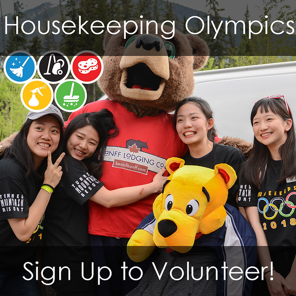 Feature Image - Housekeeping Olympics.jpg