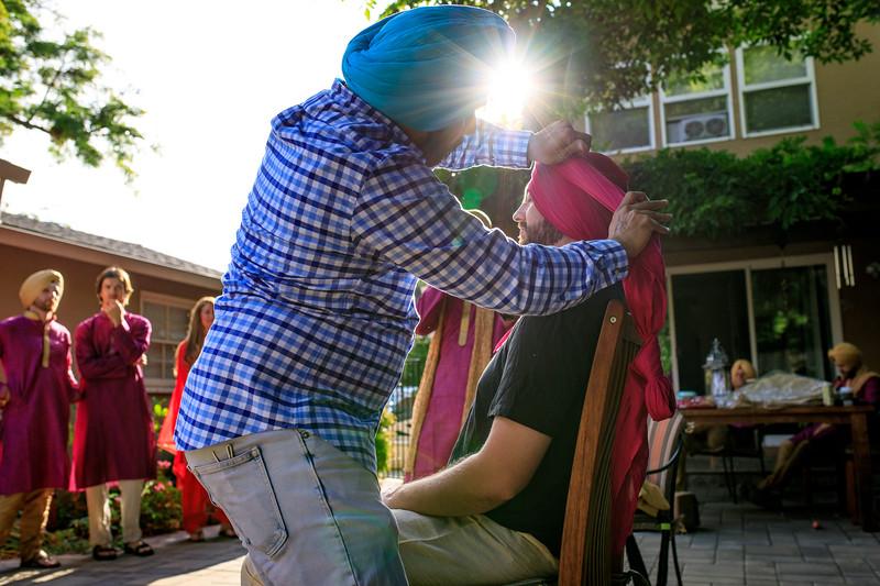 Neelam_and_Matt_Gurdwara_Wedding-1123.jpg