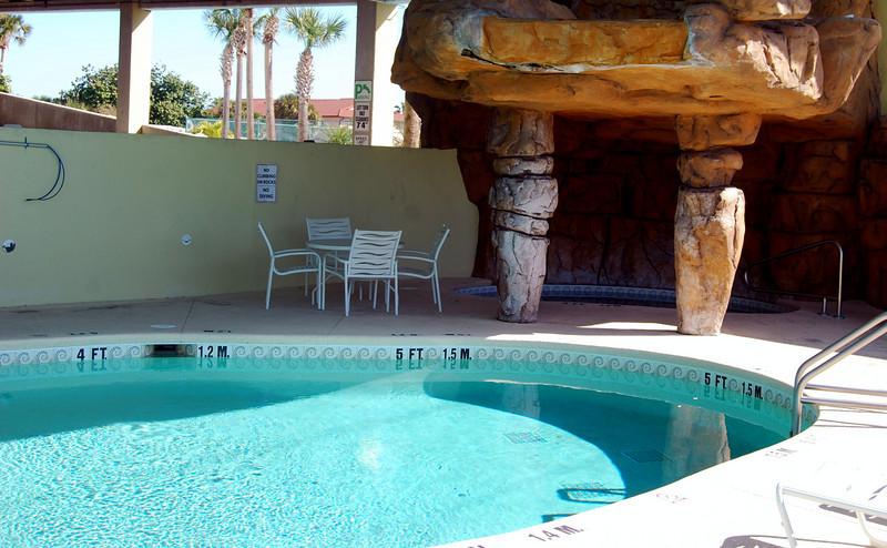 013 Swimming Pool Cocoa Beach, Florida.jpg
