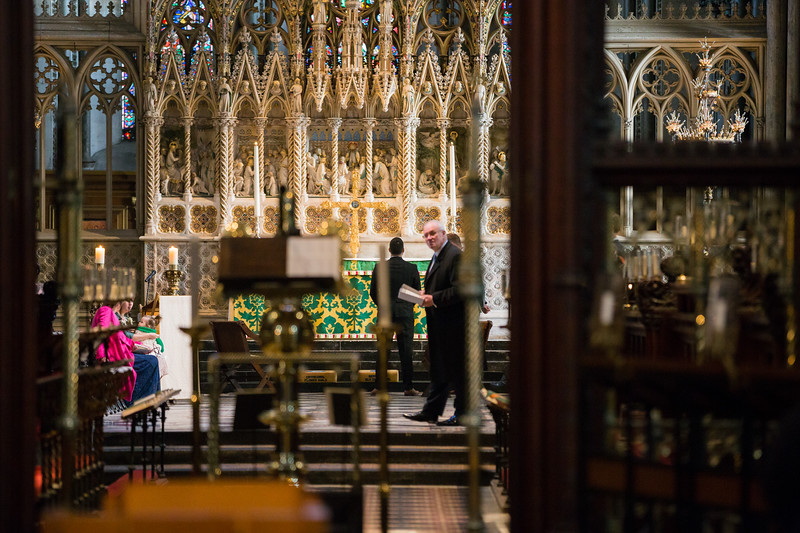 dan_and_sarah_francis_wedding_ely_cathedral_bensavellphotography (66 of 219).jpg
