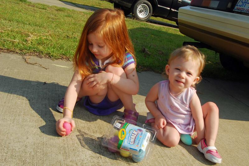 3616 Evelyn and Lillian.jpg