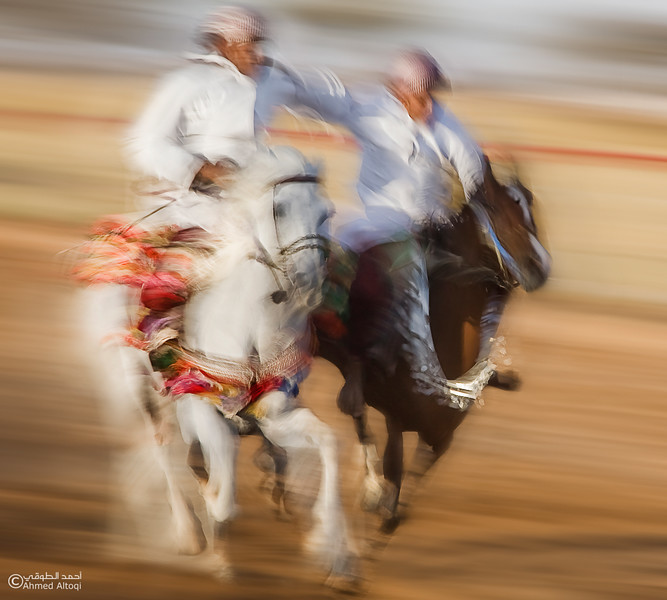 Horses Race_.jpg