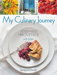 My Culinary Journey in Provence, France | Holiday Gift Ideas for Travelers + Foodies