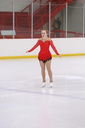 Kelsey Freeman